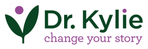 Dr-Kylie-Burton-Logo