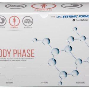 Body Phase