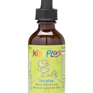 Kidz-Play-Fun-Play