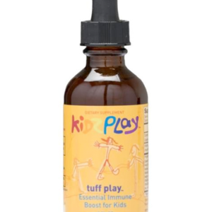 Kidz-Play-Tuff-Play
