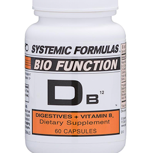 D B12